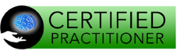 Certified Havening Techniques Practitioner