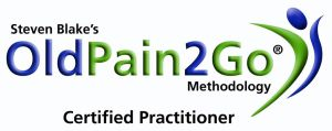Certified OldPain2Go Practitioner
